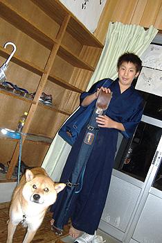 201028keigoubu.jpg