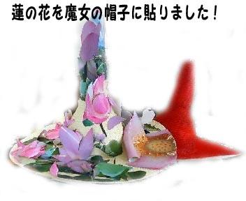 majyonobousihasu.jpg