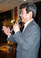 tokimaruyoko.jpg