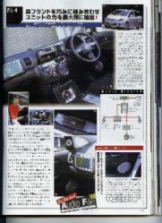 File35.jpg