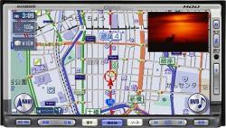 MAX860HD-JP_01s-.jpg