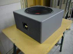 P1020800.jpg