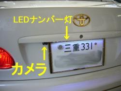 P1020884.jpg