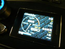 P1040107.jpg