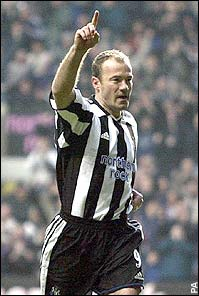 alan_shearer01.jpg