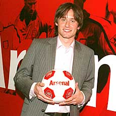 rosicky_arsenal4.jpg