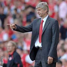 wenger_0607middlesbrough.jpg