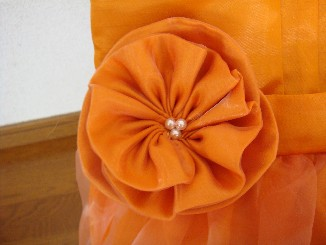 dress 012