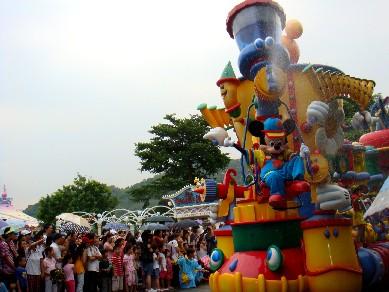 hongkong1598.jpg