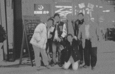 s-IMG_kokura1.jpg