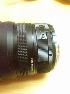 s-P1000102.jpg
