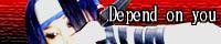 sasuke-ba.jpg