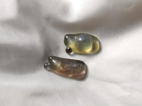耐熱ガラス実験 038