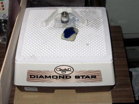 ダイヤモンドスター(グラスター) 003