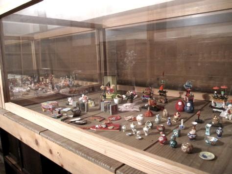 寒雨亭・御人形の家 012