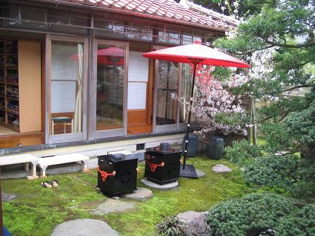 桜茶会 046shou