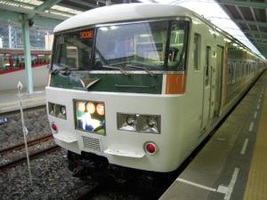 DSCN0201.jpg
