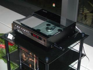 2006-IAS-Aura-Note