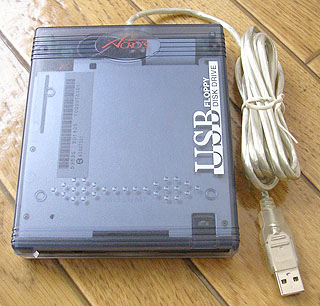 DSCN0826.jpg