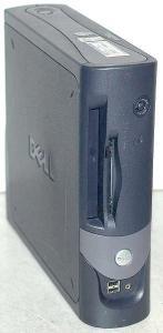 DELL GX150