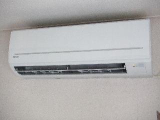 DSCF1861.jpg