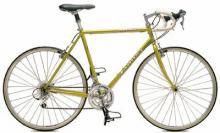 1999_Jamis_Aurora-bikes.jpg