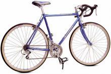 2001_Jamis_Aurora-bikes.jpg
