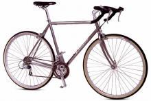 2002_Jamis_Aurora-bikes.jpg