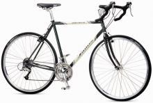 2003-Jamis-Aurora-bikes.jpg
