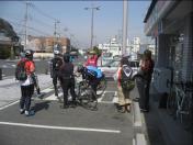 310miura13.jpg