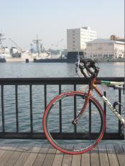 310miura5.jpg