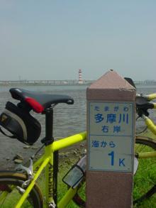 tamagawa1km.jpg