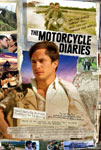 themotorcyclediaries_poster.jpg