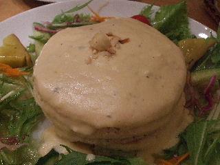 200914voivoi4種チーズ2