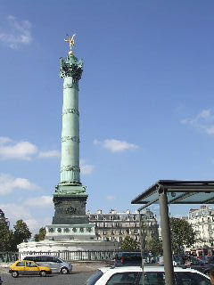 200925-25パリバスチーユ1