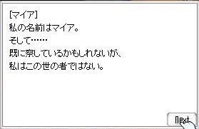 0678-18.jpg