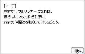 0678-24.jpg