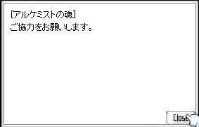 0678-32.jpg