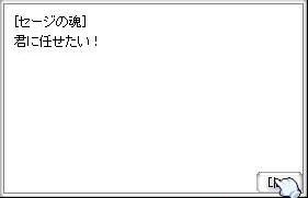 0678-40.jpg