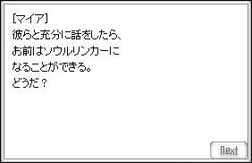0678-41.jpg