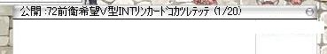 06815-1.jpg