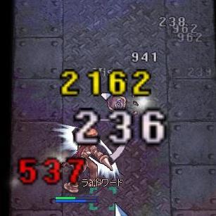 20051015104419.jpg