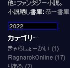 20051029095759.jpg