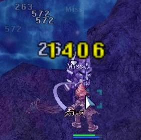 51220-5.jpg