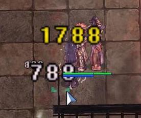 6325-3.jpg