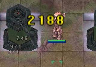 6325-6.jpg