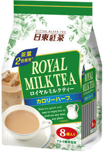 nittoh-tea_08.jpg