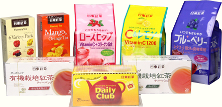 nittoh-tea_53.jpg
