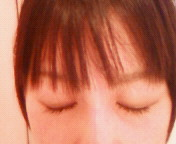 20081020182046