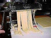 pasta_machine2